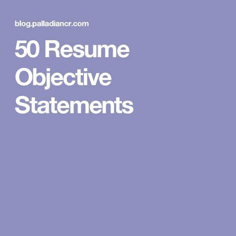 5 Tips for McKinsey Resume CV Screens and Cover Letters